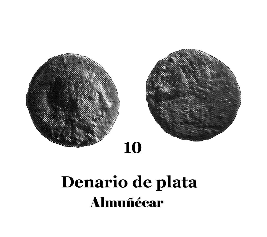 10Denario de plata de Almuñécar 10 copia