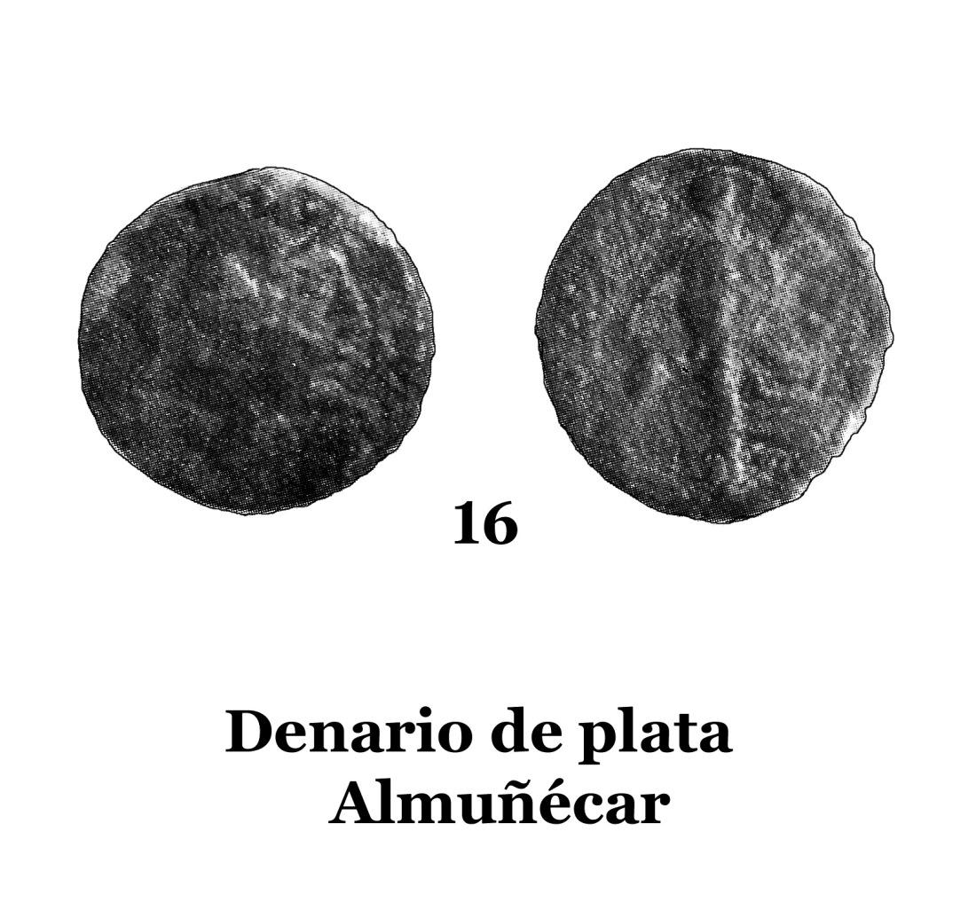 16Denario de plata de Almuñécar 16 (1)