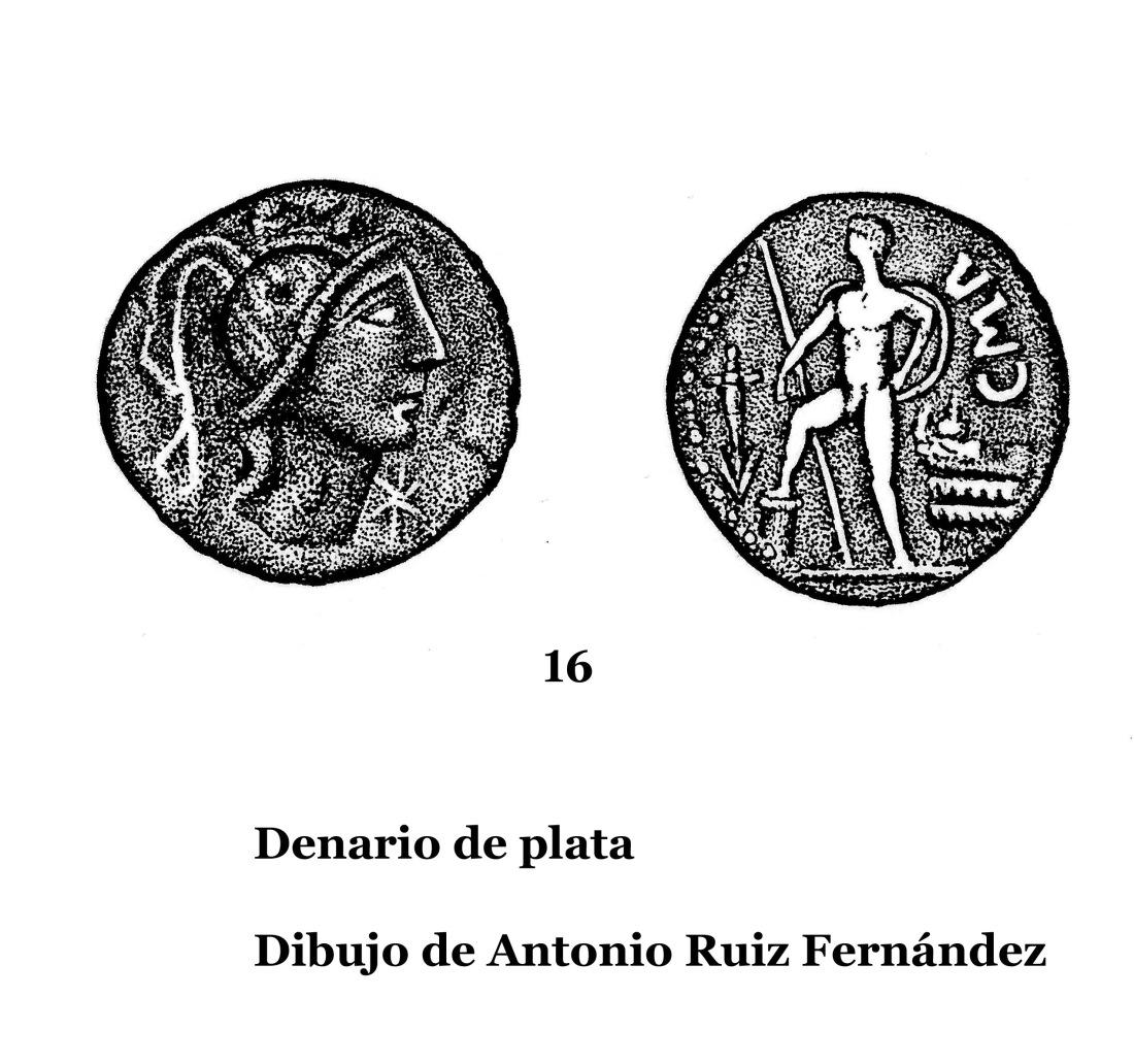 16Dibujos del Tesorillo de denarios 16 copia
