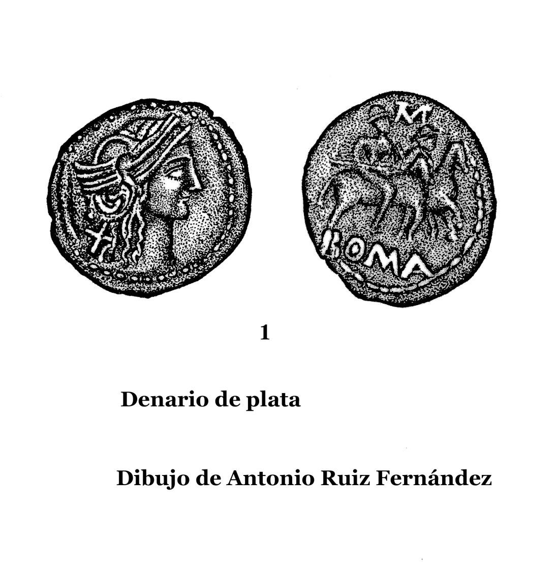 1Dibujos del Tesorillo de denarios 1