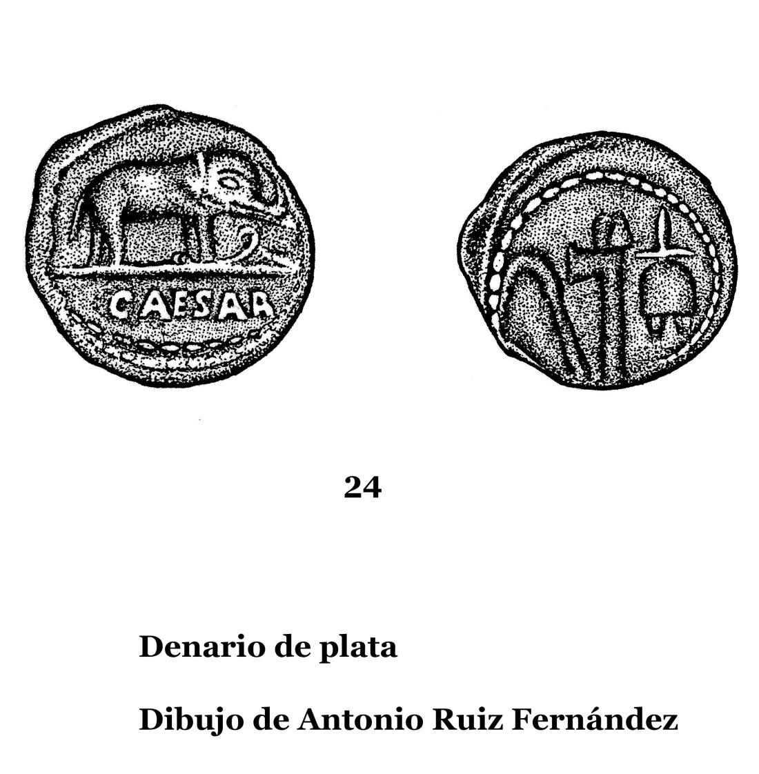 24Dibujos del Tesorillo de denarios 24 copia