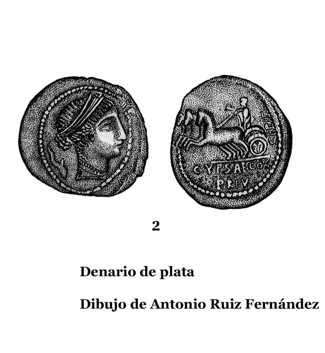 2DENARIOS DE PLATA, DIBUJOS 2 copia