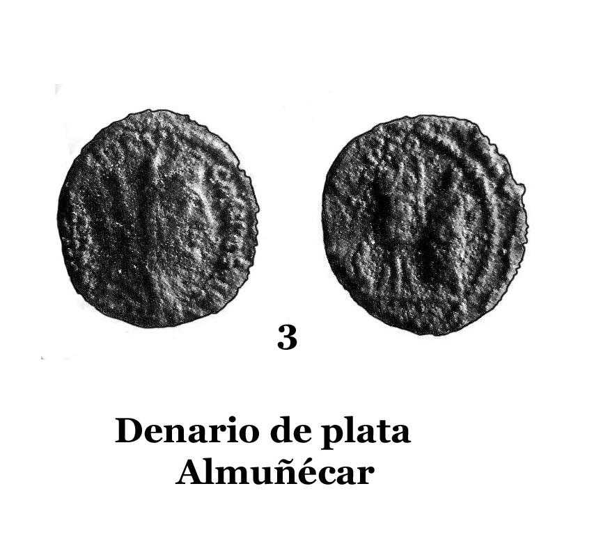 3Denario de plata de Almuñécar 3