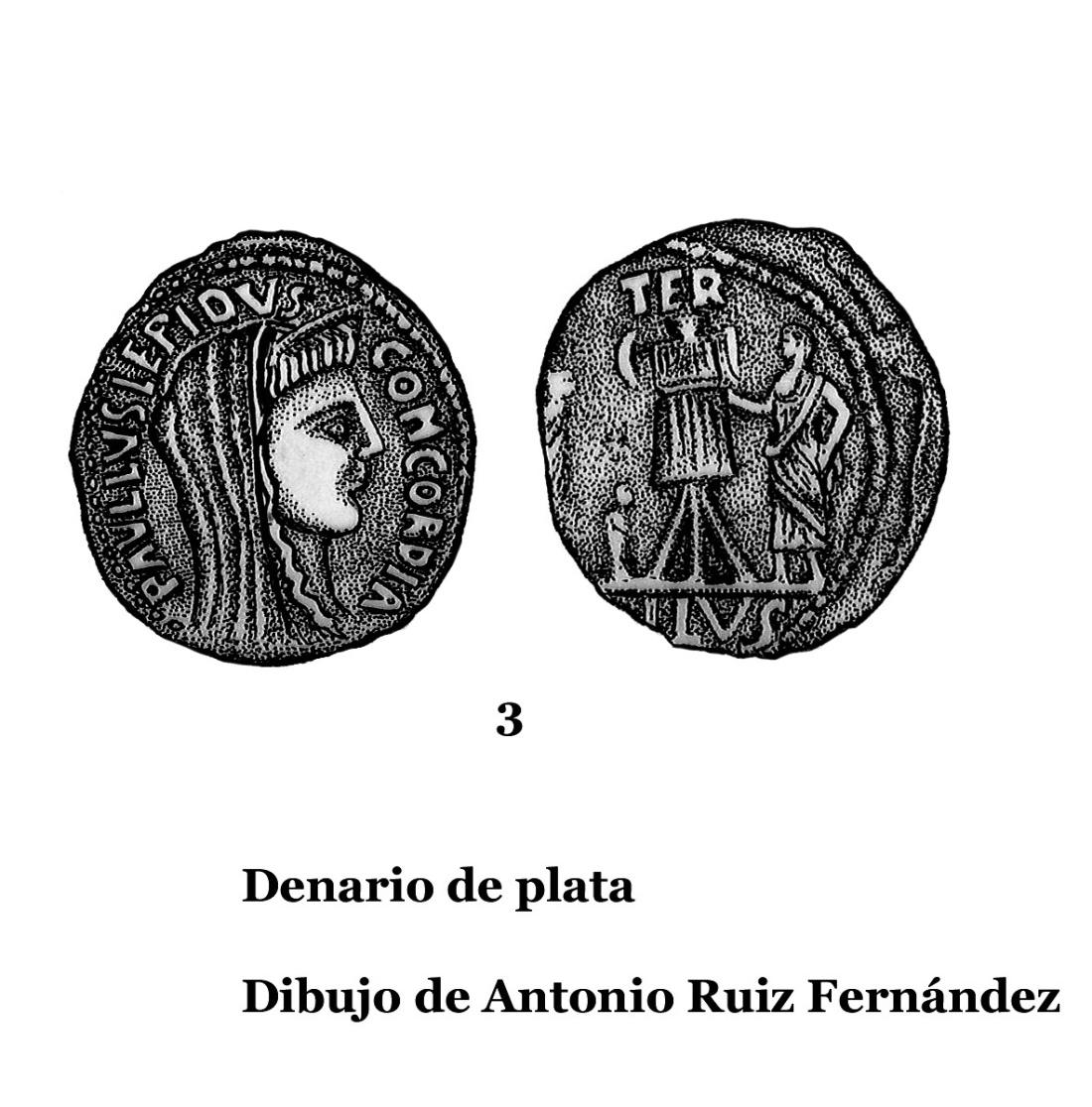 3DENARIOS DE PLATA, DIBUJOS 3 copia