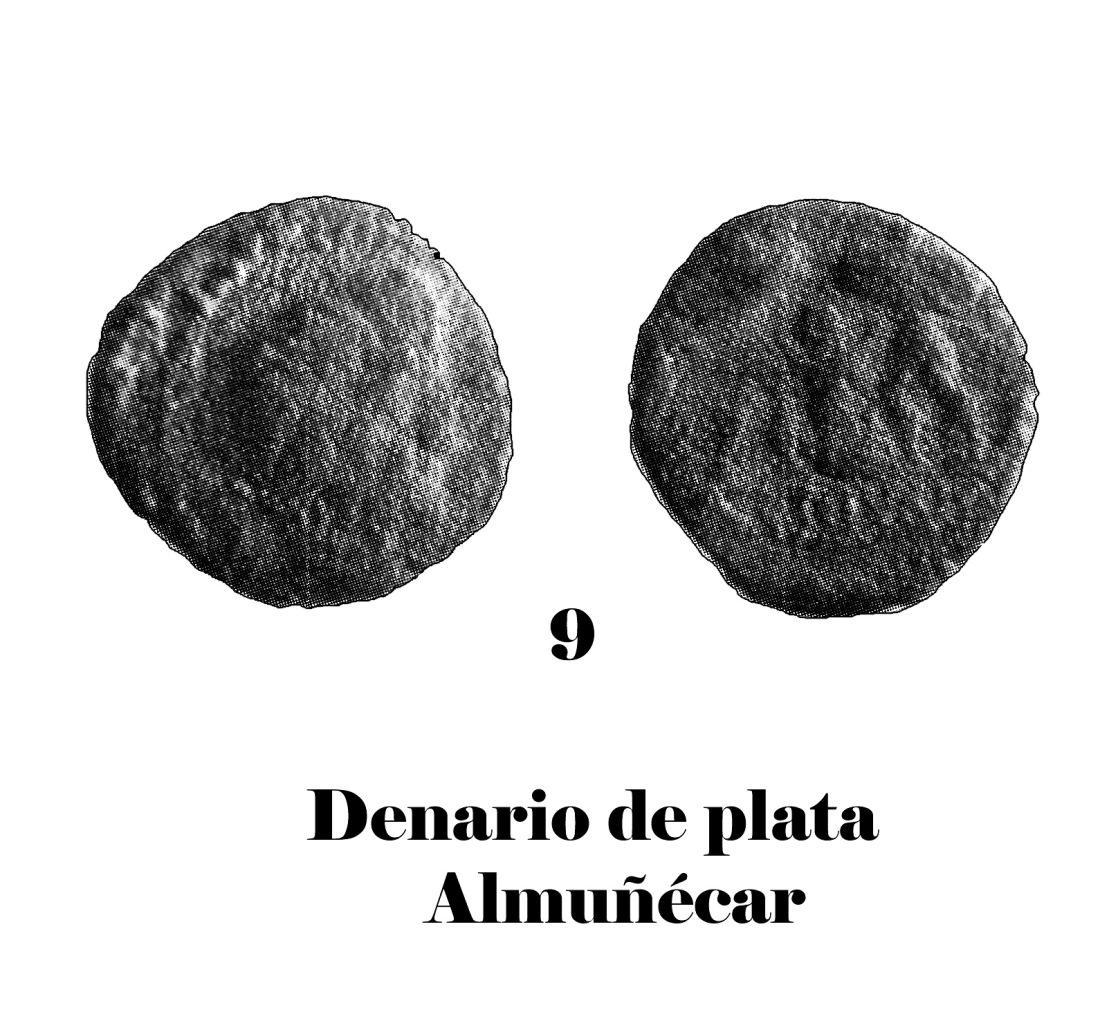 9Denario de plara de Almuñécar 9 copia