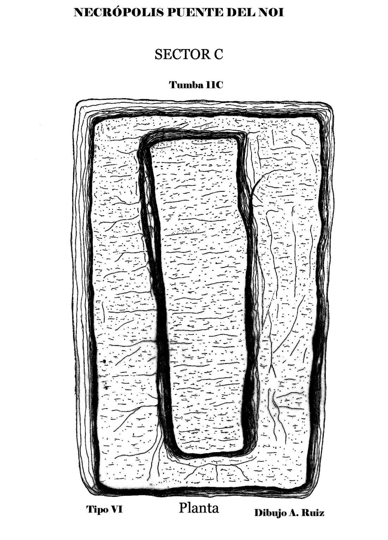 11-0Puente del Noi sector 11C copia (2)