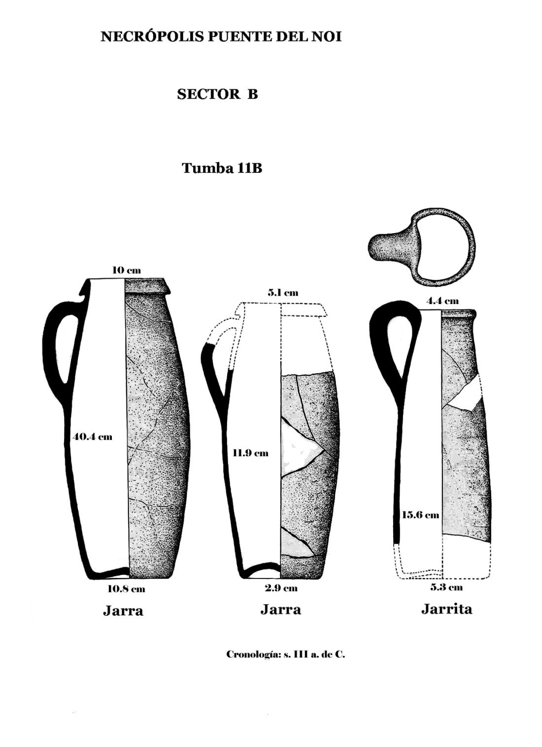 11BaPuente del Noi Tumba 14B es T11B copia