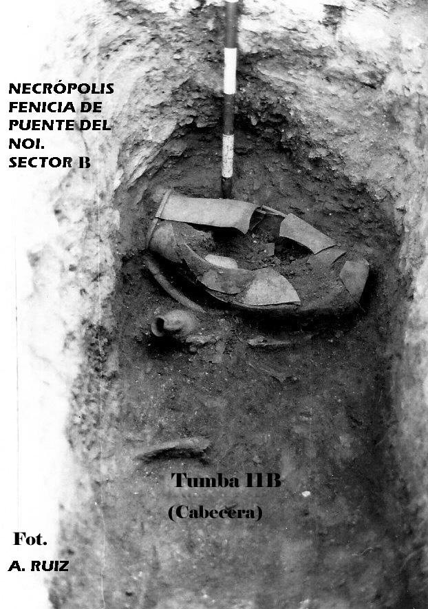 11BPuente del Noi Sector D 17. pg copia