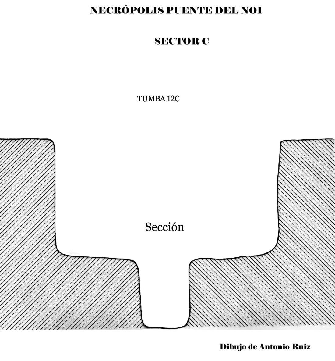12-1Puente del Noi sector 12C 1 cabecera y pie copia (2)