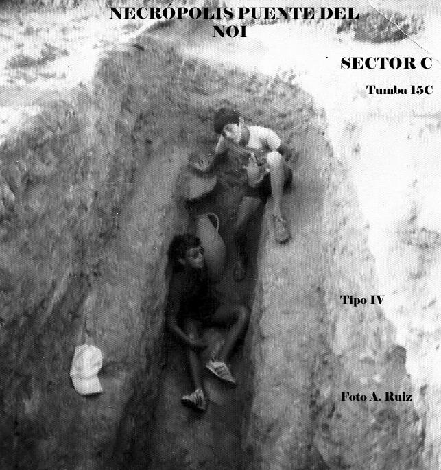 15CPuente del Noi Sector C 15. pg copia