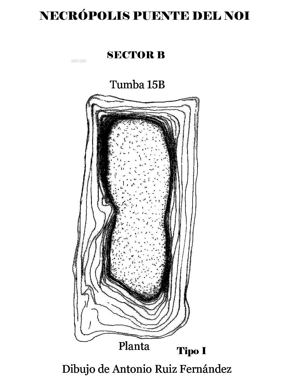 15Puente del Noi sector 15B (2) copia