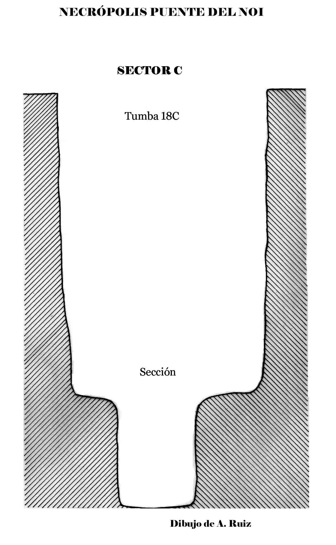 18-1Puente del Noi sector 18C1 copia (2)