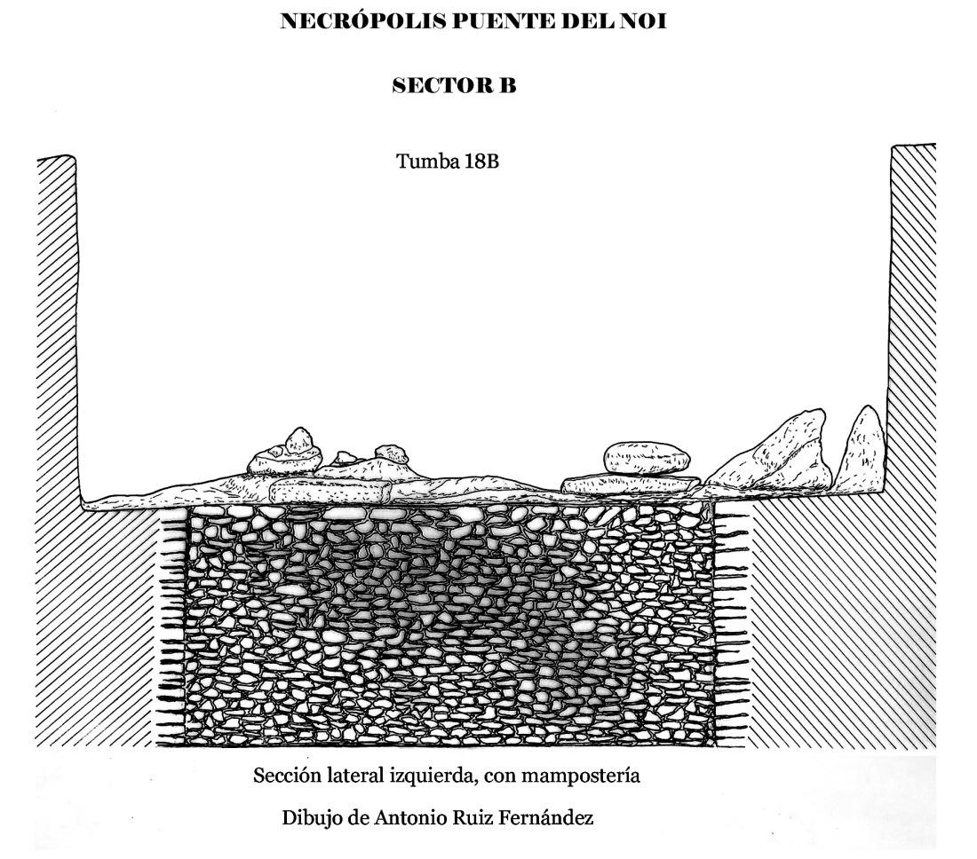 18-4Puente del Noi sector 18B lateral izquierdo)