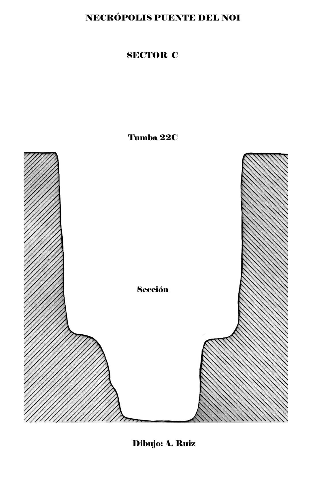 22-1Puente del Noi sector 22C 1 cabecera y pie copia (2)
