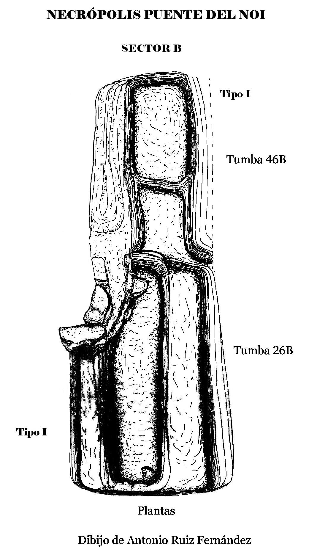 26-46Puente del Noi sector 26-46B (1) copia