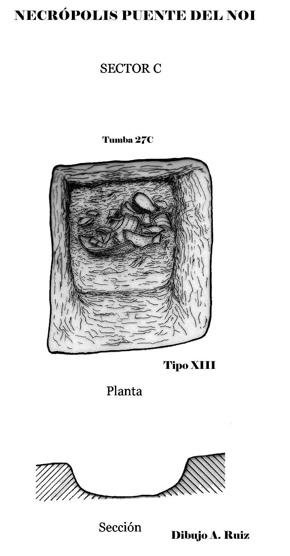 27Puente del Noi sector 27C copia (2)