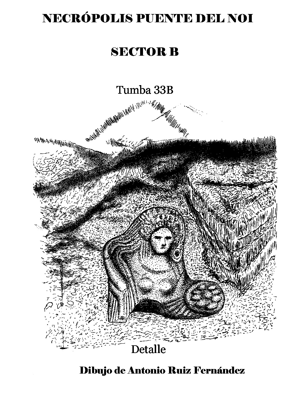 33aPuente del Noi sector 33B copia (1)