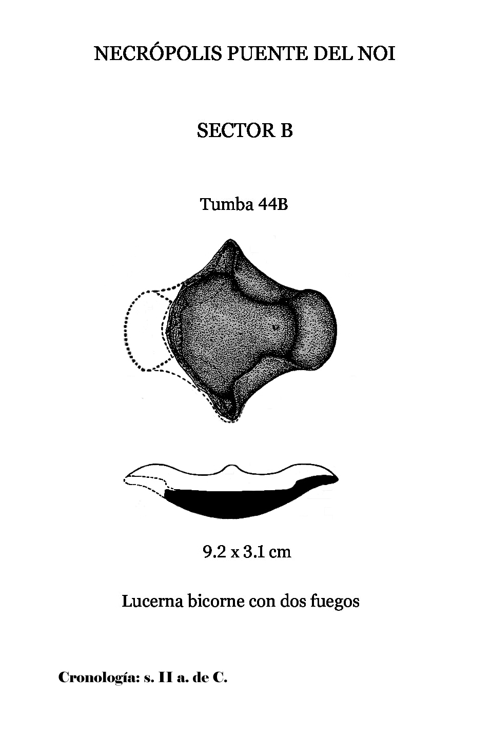 44BPuente del Noi Tumba 44B 14 copia