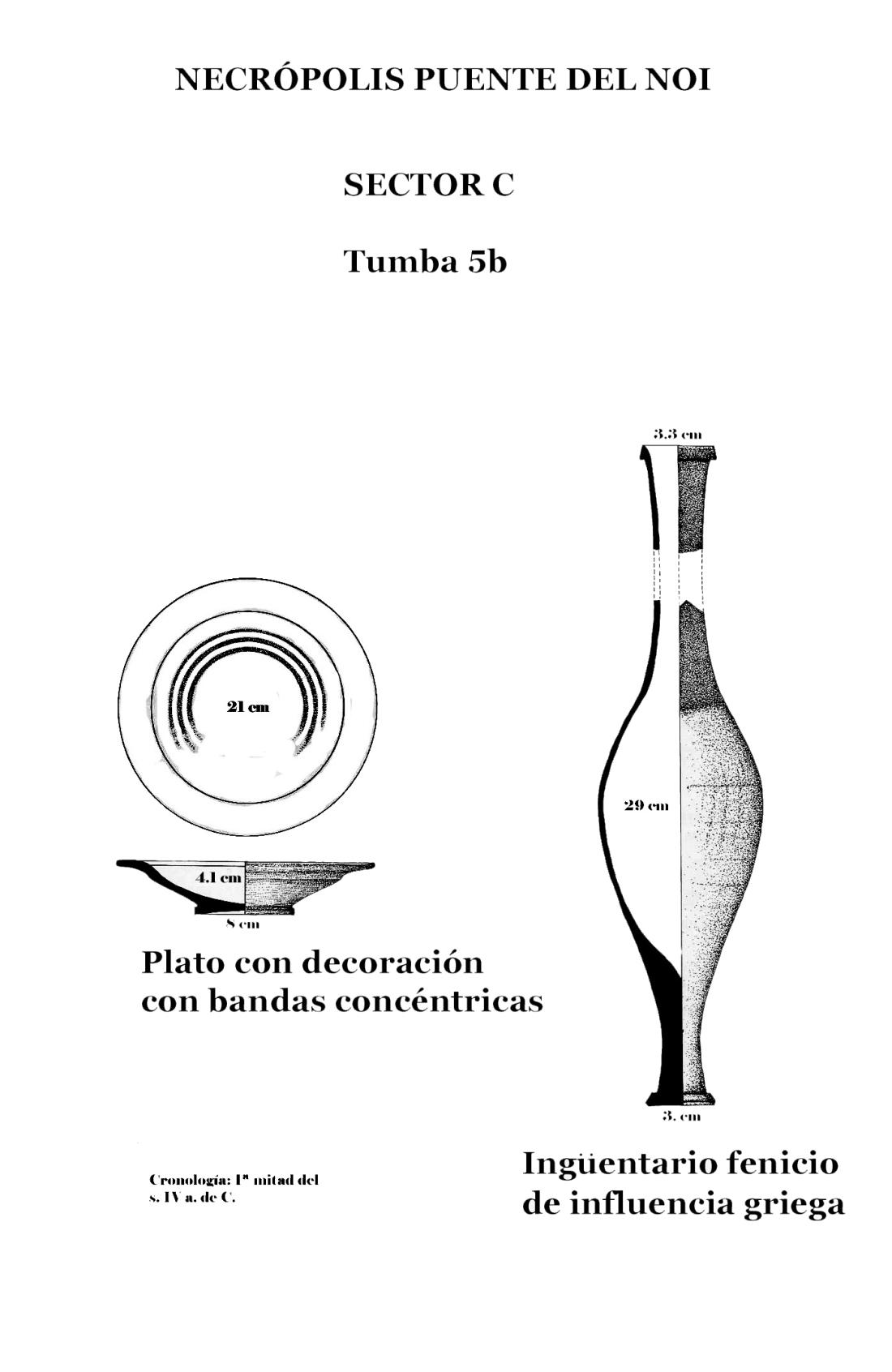 5CbPuente del Noi Tumba 5bC 1 copia