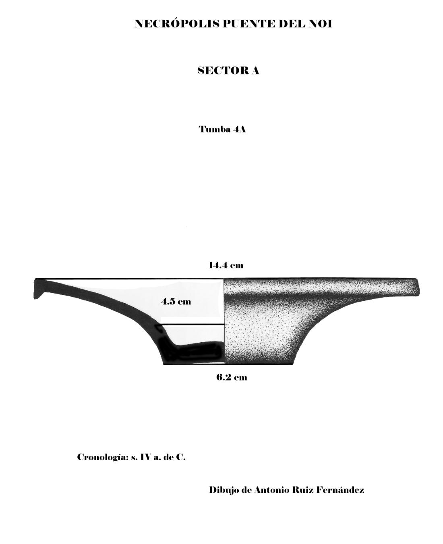 Material T3 4A2Tumbas de Puente del Noi 11A copia