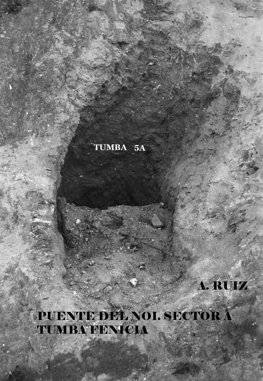 TUMBA5Puente del Noi Sector A 5. pg copia