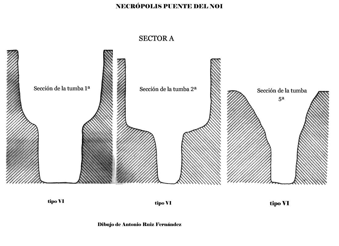 TUMBA6Puente del Noi sector 2-3-5A copia (2)