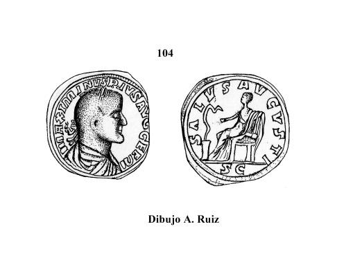 104MONEDA DIBUJO (2)
