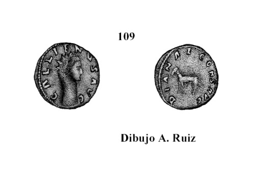 109MONEDAS DIBUJOS 109 copia