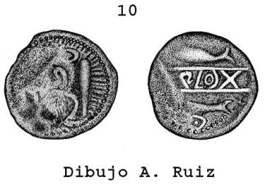 10MONEDAS DIBUJOS 10 (1) copia