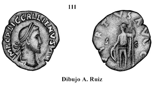 111MONEDAS DIBUJOS 111 copia