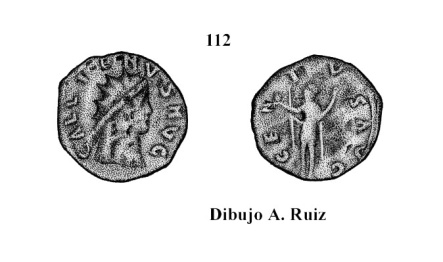 112MONEDAS DIBUJOS 112 copia