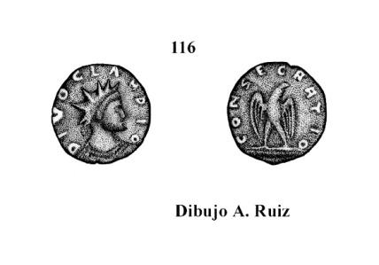 116MONEDAS DIBUJOS 116 copia