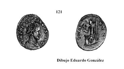 121MONEDAS DIBUJOS 121 (2) copia
