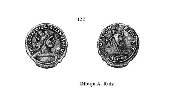 122MONEDAS DIBUJOS 122 (2) copia
