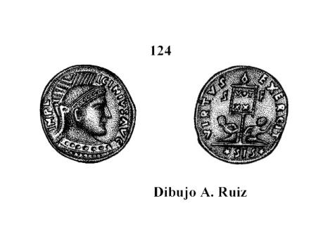 124MONEDAS DIBUJOS 124 copia