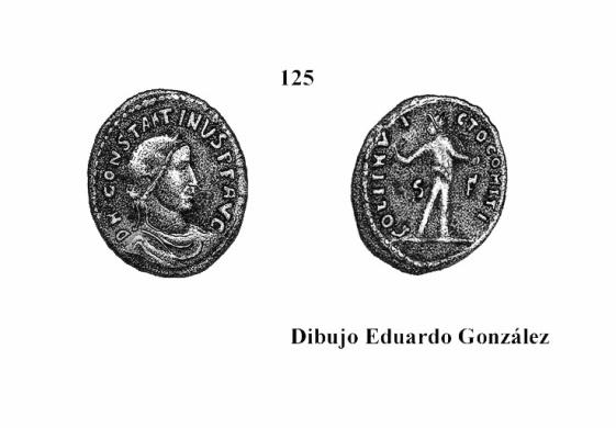 125MONEDAS DIBUJOS 125 (2) copia