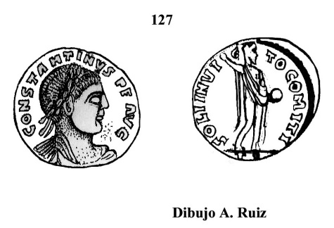 127MONEDA DIBUJO copia
