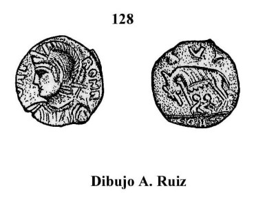 128MONEDA DIBUJO (2)