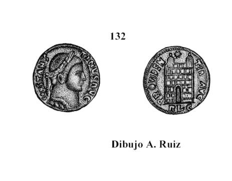 132MONEDAS DIBUJOS 132 (2) copia