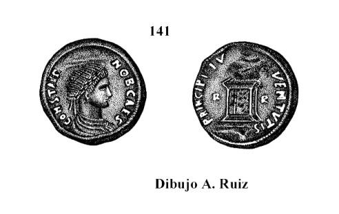141MONEDAS DIBUJOS 141 (1) copia