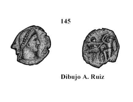 145MONEDAS DIBUJOS 145 copia