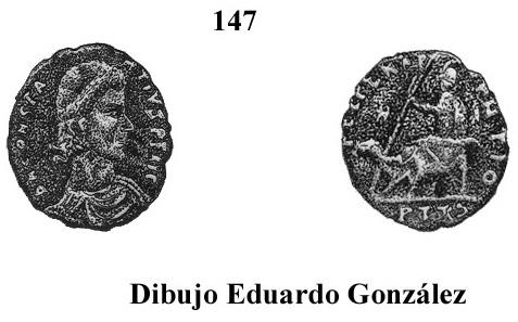 147MONEDAS DIBUJOS 147 copia