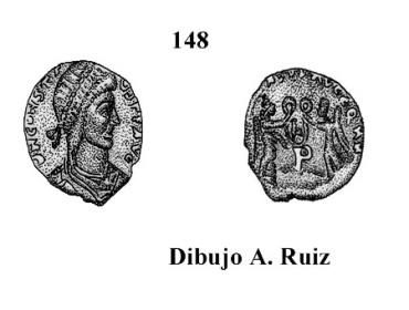 148MONEDAS DIBUJOS 148 copia