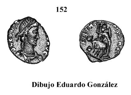 152MONEDAS DIBUJOS 152 copia
