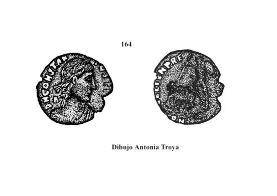 164MONEDA DIBUJO (2)