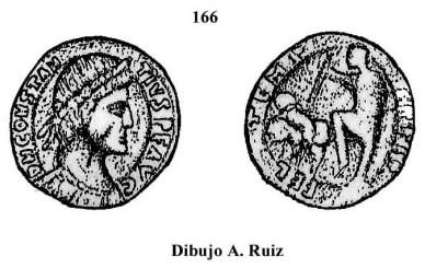 166MONEDA DIBUJO (2)