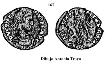 167MONEDA DIBUJO (2)