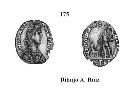 175MONEDAS DIBUJOS 175 copia