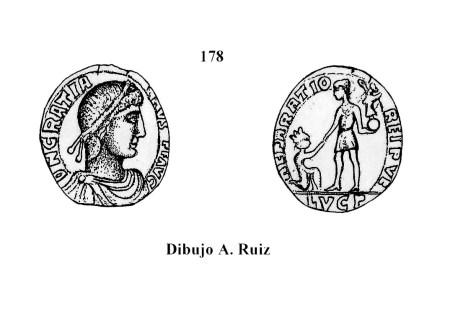 178MONEDA DIBUJO (2)