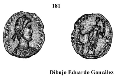 181MONEDAS DIBUJOS 181 copia